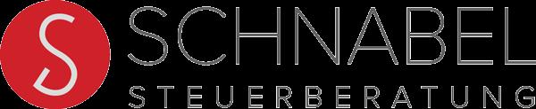 Schnabel Steuerberatung Logo