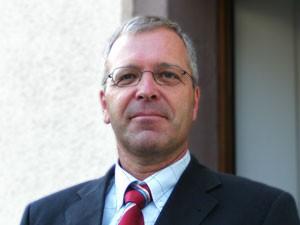 Dieter_Schnabel